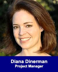 Diana D