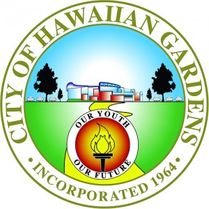 City of Hawaiian_Gardens