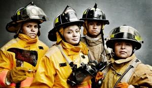 Firefighers 1