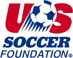Soccer Foundation Logo