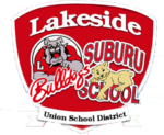 lakeside union school district 2