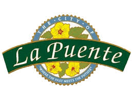 City of La Puente