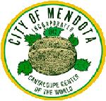 City of Mendota