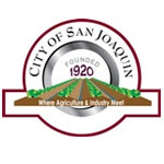 City of San Joaquin1