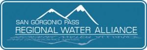 San G Pass Logo.PNG
