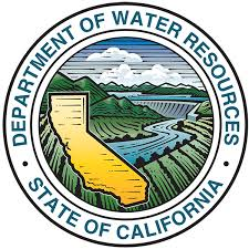 Department of Water Resources