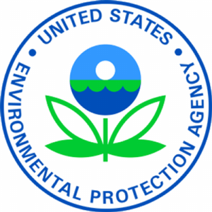 Environemtal Protection Agency
