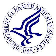 US Deptarment of Health and Human Services