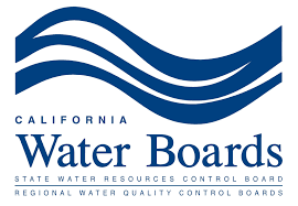 Water board cA 1