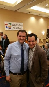 42816 MItch and Rendon2