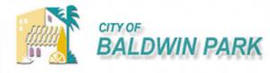 City of Baldwin Park