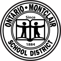 Ontario Montclair School District