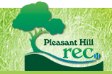pleaseant hill rec