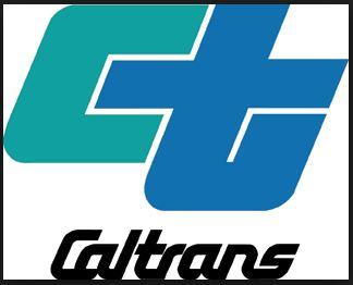 CALTRANS lOGO 1