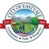 City of Eastvale