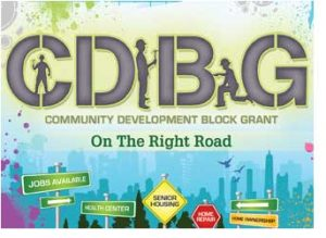 cdbg-image