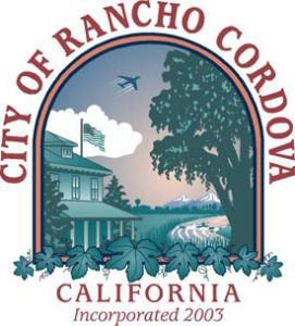 City of Rancho Cordova