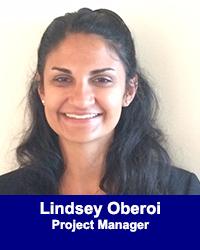 Lindsey-Oberoi