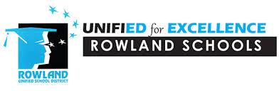 Rowland USD