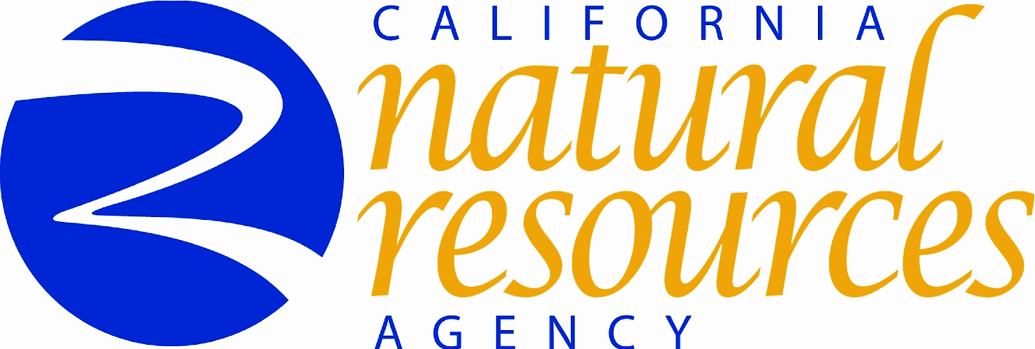 Image result for california natural resources agency