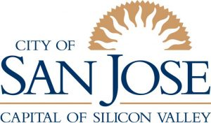 City of San Jose 1