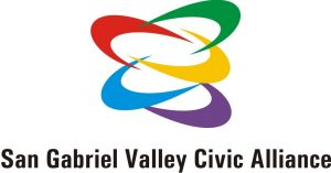 San-Gabriel-Valley-Civic-Alliance