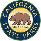 California_Department_of_Parks_and_Recreation