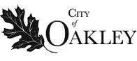 City of Oakley