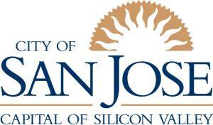 City of San Jose 1