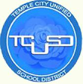 Temple City Unified SD
