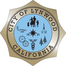 city of Lynwood