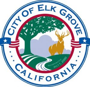 city-of-elk-grove1