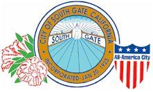 city-of-south-gate-logo