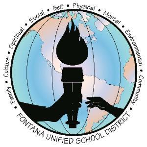 fontana_unified_school_district_logo
