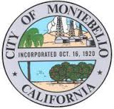 city-of-montebello-seal