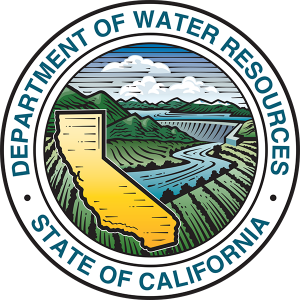department-of-water-resources
