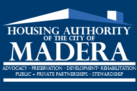 housing-authority-for-the-city-of-madera