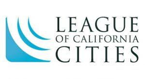 league-of-cities