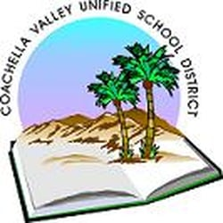 coachella-valley-unified-school-district