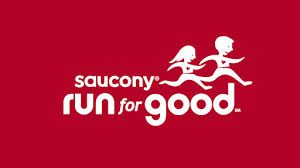 saucony-run-for-good
