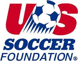soccer-foundation-logo