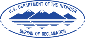 us-department-of-reclamation