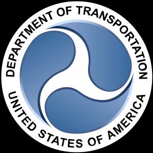 us-department-of-transportation