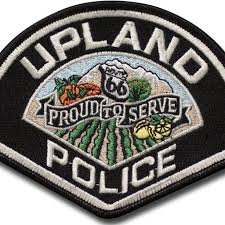 upland-police-department-1