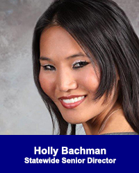 Holly Bachman