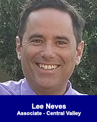 Lee Neves