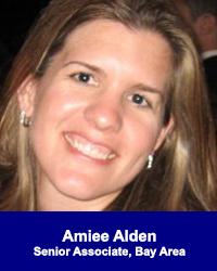 Amiee Alden