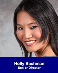 Holly Bachman