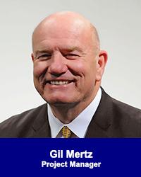 Gil Mertz