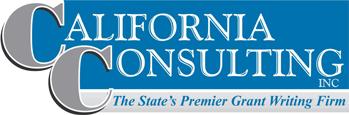 California Consulting, INC.